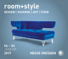 Room&Style
