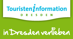 Touristeninformation Dresden